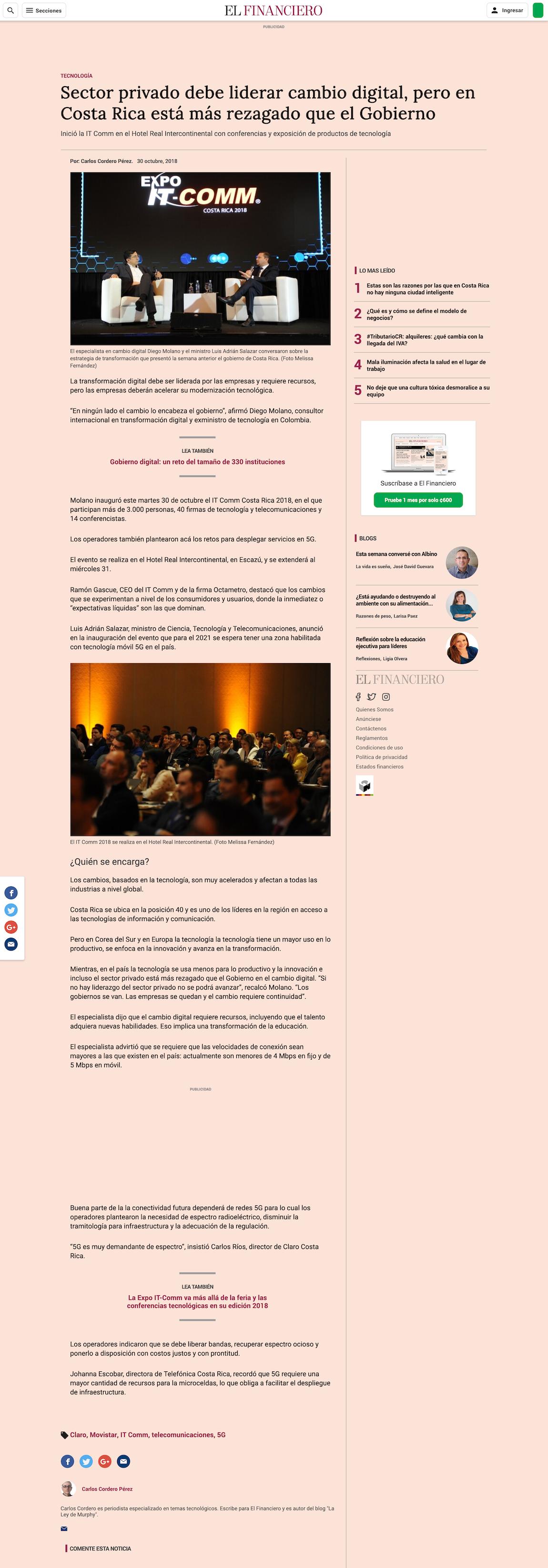 ACR ECR screencapture-elfinancierocr-tecnologia-sector-privado-debe-liderar-cambio-digital-pero-JKDGBDCVFZCXZIM46OW7QJQNUY-story-2019-07-09-11_57_09