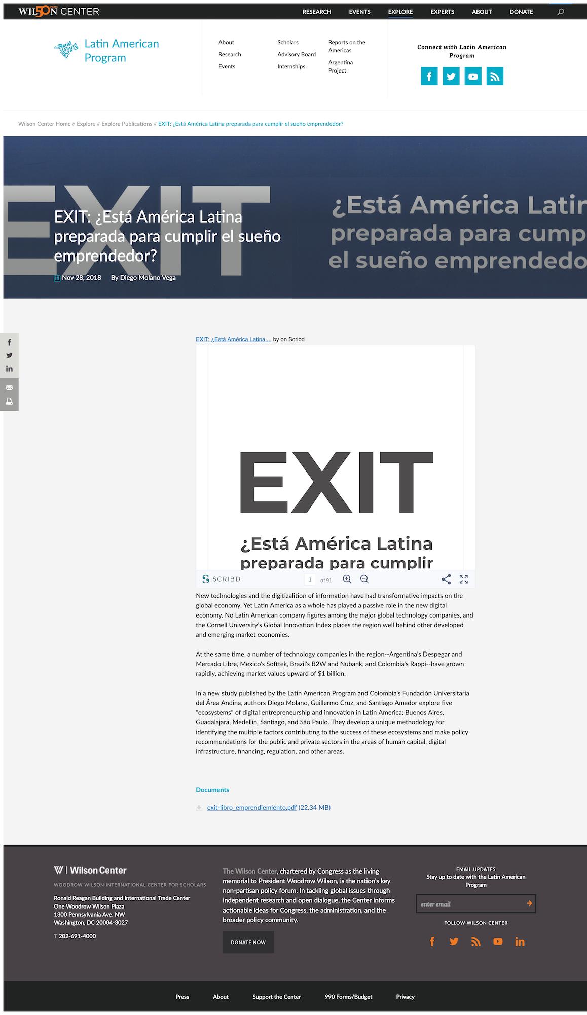 AE screencapture-wilsoncenter-org-publication-exit-esta-america-latina-preparada-para-cumplir-el-sueno-emprendedor-2019-07-09-12_41_50