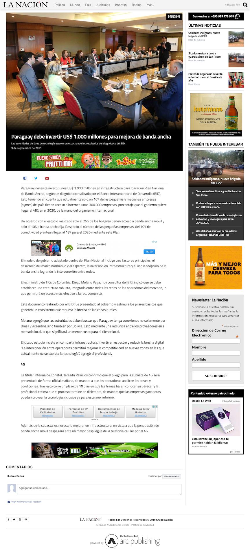 AP screencapture-lanacion-py-2015-09-03-paraguay-debe-invertir-us-1-000-millones-para-mejora-de-banda-ancha-2019-07-09-08_44_32